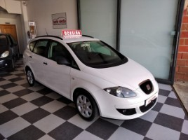 Seat Altea 1,9Tdi XL